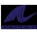 Asociación Nacional de Hoteles y Turismo de República Dominicana